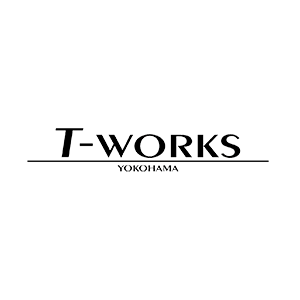 Tworks